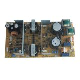 Original Mutoh VJ-1204 / VJ-1604 / VJ-1304 Power Board - DF-48975