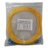 Galaxy Drucker UD-181LA / UD-1812LA / UD-1812LC / UD-2512LC / UD-3212LC Optical Fiber