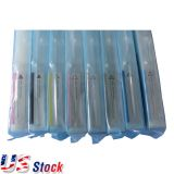 US Stock-Epson Stylus Pro 7880 Refill Ink Cartridges 8pcs / set, with 4 Funnels