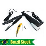 Brazil Stock, Luxury Manual Acrylic Letter Making Bending Machine Tool, A+U Type(out of stock)