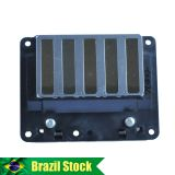 Brazil Stock, Epson 7700 / 9700 / 9910 / 7910 Printhead-F191010 / F191040 / F191080 / F191110 / F191140 (Out of Stock)