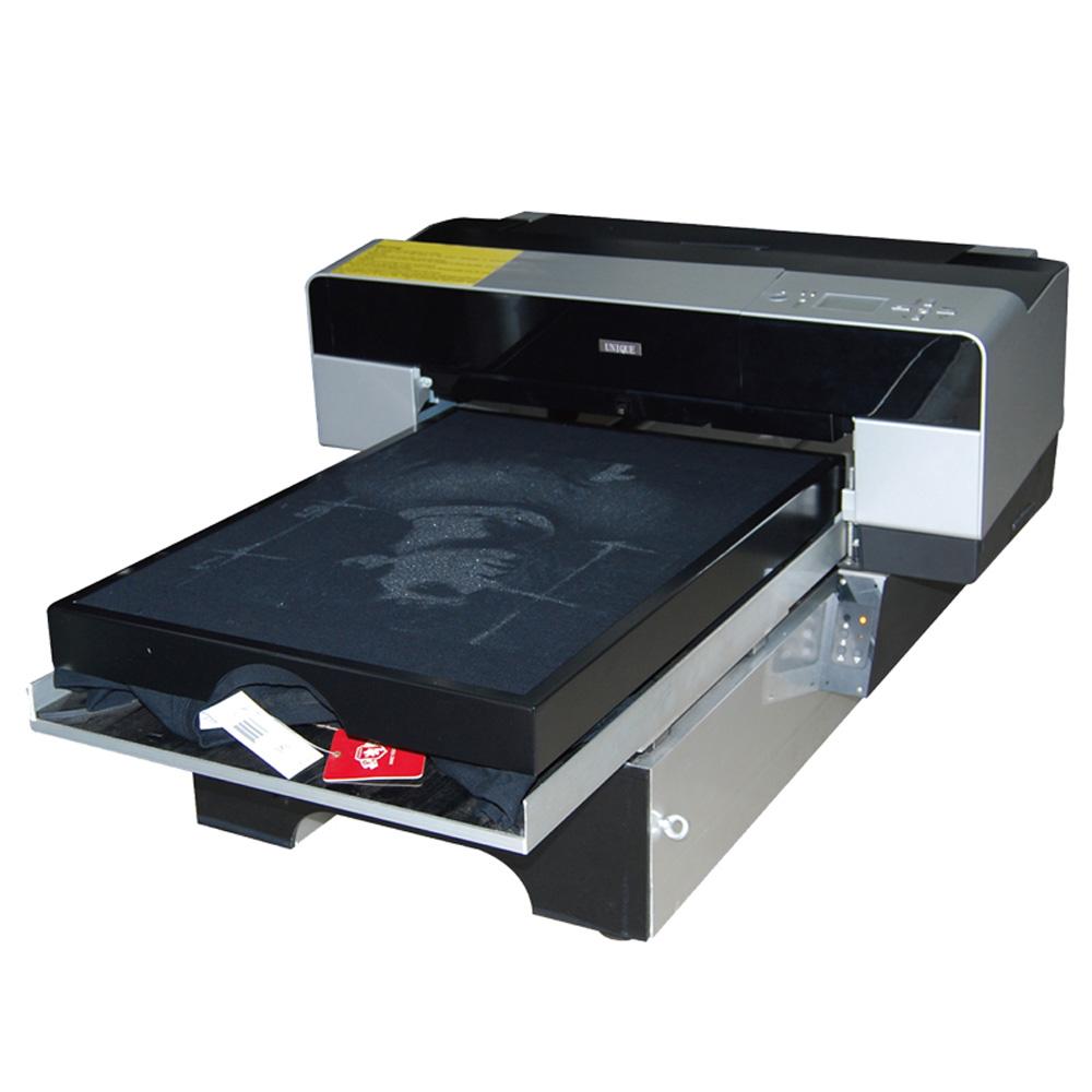 Inkjet printer inkjet printer t shirt for Inkjet t shirt printing