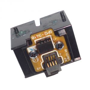 Canon imagePROGRAF IPF-5000 /  IPF-6100 /  IPF-510 M / C Assembly Relay PCB