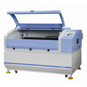 "51"" x 24"" (1300mm x 620mm) Laser Cutter & Engraving Machine"