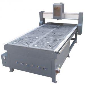 """... CNC Gravür ve Router > 51"""" x 98"""" (1300mm x 2500mm) CNC Wood Router"""