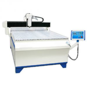 "51"" x 98"" (1300mm x 2500mm) High Precision CNC Engraver Machine"