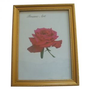 PS Photo Frame-130*180mm