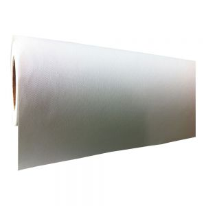 "(240gsm)Eco-Solvent Matte Polyester Canvas 42""(1.07m)"