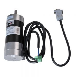 DC Servo Motor for Human K-JET / KE-JET Printer