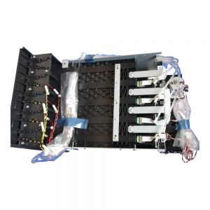 Epson SureColor F7080 Ink Tank Assy - 1599148