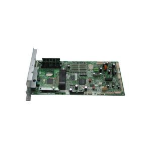 Canon IPF-9000 Main Board System Controller Assembly