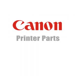 Canon IPF6100 Operation Panel Unit