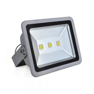 150 Watt 12-24VDC LED Flood Light