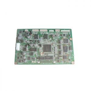 Main Board for Roland GX-500 Cutting Plotters-6700292040