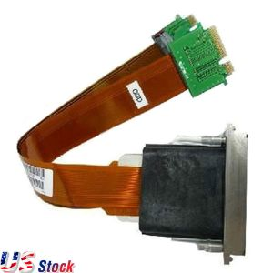 US Stock-Ricoh Gen4 / 7PL Printhead (Out of Stock)