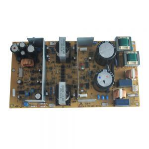 Original Mutoh VJ-1204 / VJ-1604 / VJ-1304 Power Board--DF-48975