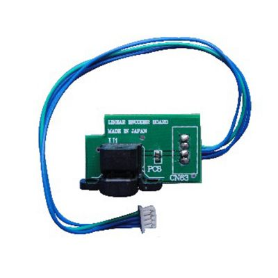 ROLAND  Encoder Sensor for  Roland   SP-300    SP-300V SP-540V
