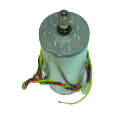 HP Servo Motor for DesignJet 5000 / 5500