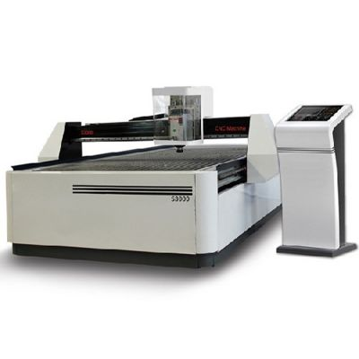 cnc router reseller to download cnc router reseller just right click ...