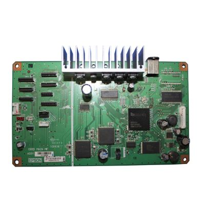 Epson R1400 Mainboard-2111699(Second Hand)