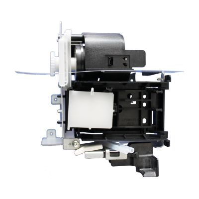 Epson Stylus Pro 4000 4400 4450 4880 4800 Pump