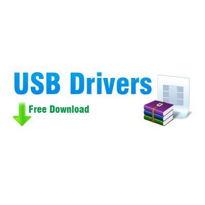 Free Download Redsail Cutter Plotter Ftdi Driver 0 00