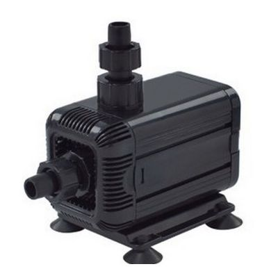 18.5W Water Pump for Small CO2 Laser Engraving Machine, 220V