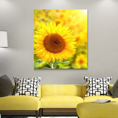 "Custom Gallery Wrapped Canvas Painting Print On Wove Paper, Wall Art Pictures (15.8"" x 19.7"", Graphics and Frames Included)"