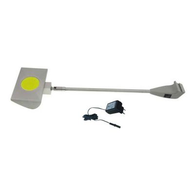 30W COB LED Lights for Fabric Pop UP Display