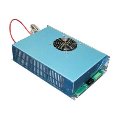 Senfeng 130W Laser Power Supply for CO2 Laser Engraving Machine, 220V