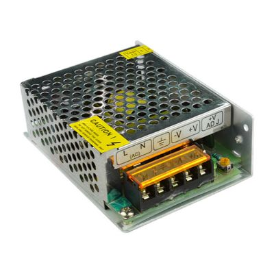 12V Switching Power Supply for Laser Cutting Machine