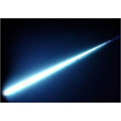 80cm Waterproof SMD Meteor Shower Light Wedding Party Waterproof