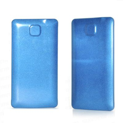 3D Sublimation Mould for Samsung Galaxy Note 4 N9100 Phone Case Heating Tool