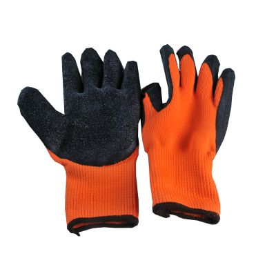 3D Sublimation Heat Resistant Gloves for Heat Transfer Printing