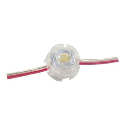 SMD 5050 Φ20 RGB LED Point Light