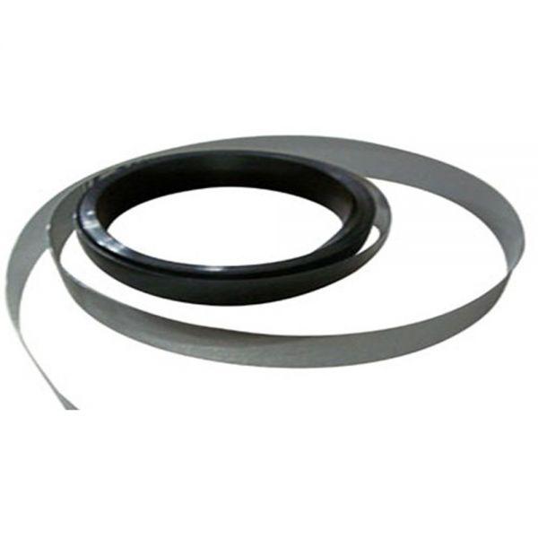 Myjet 180lpi Encoder Strip 4200mm X 15mm 13 84 Myjet