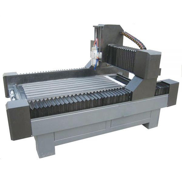 ... 900mm x 1500mm) Heavy-Duty Stone/Glass Carving CNC Router $8,445.00