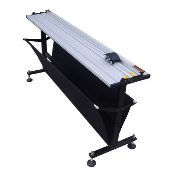 large format paper cutter There are dozens of used paper cutters in cuttermart that are being sold in good running order in addition to these paper cutters.