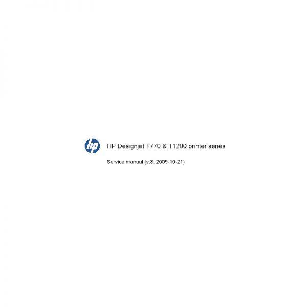 Hp Designjet 5500 Service Manual Free Download