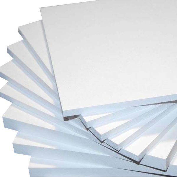 how to cut pvc foam board