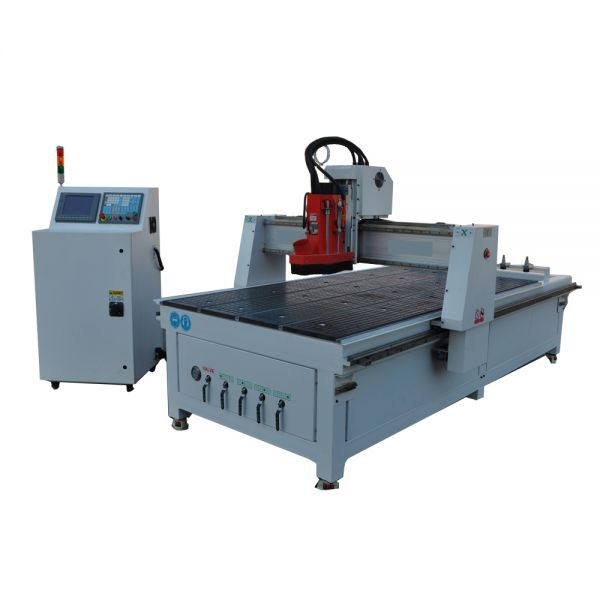 Woodworking Cnc Machines Canada With Luxury Example ...