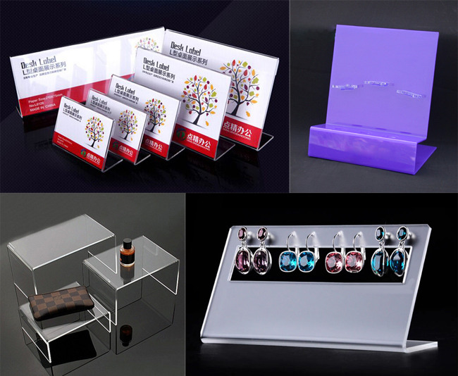Acrylic Plastic PVC Bending Machine Heater for Lightbox, Showcase/Display Case 220V  application