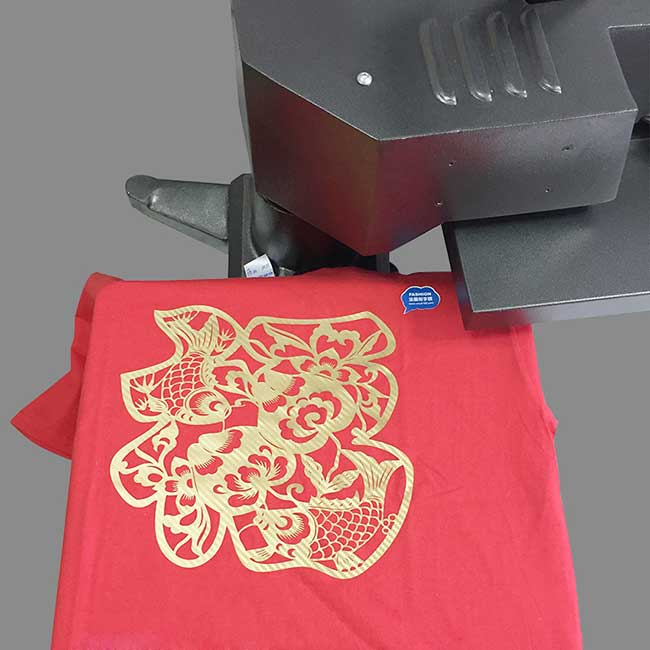 Carbon Heat Transfer Film Cutting Vinyl