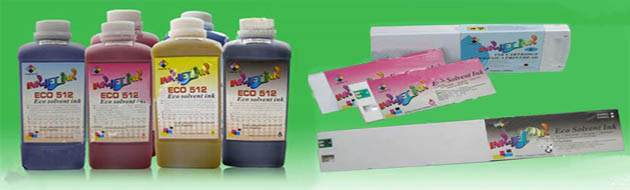 ECO Glossy Photo Paper