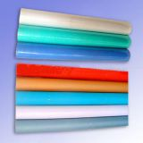 self adhesive vinyl roll
