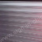 Glittering Polycarbonate(PC) hollow sheet