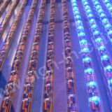 LED Strip 5050(F48-12V-10mm)