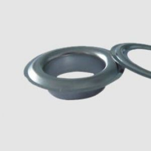 ¢11mm Copper Grommet