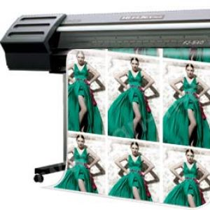 Printing with PP Film (S/A)(110g)