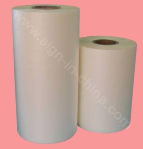 Thermal Laminating Film BOPP(Matt)